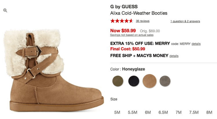 macys-g-by-guess-boots