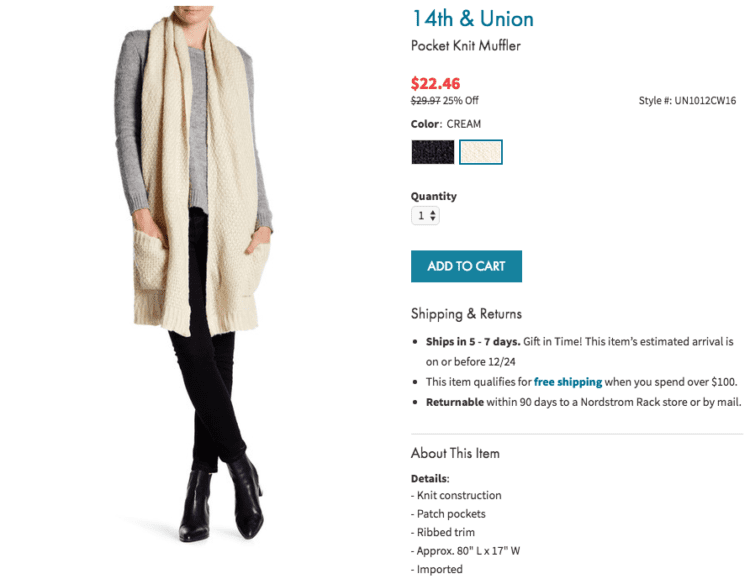 nordstrom-rack-pocket-scarf