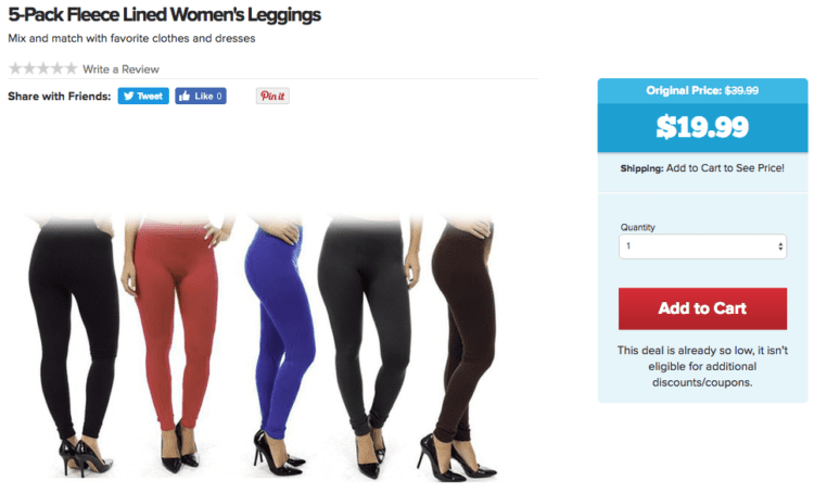 tanga-leggings-5-pk