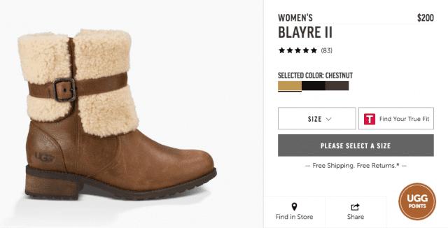 ugg-blayne-boots