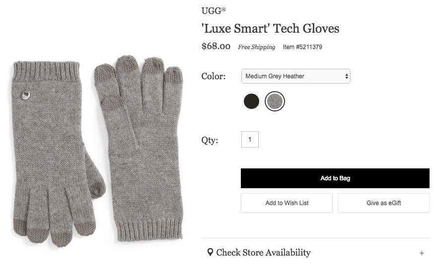 ugg-cashmere-tech-gloves