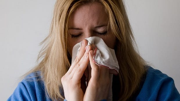The Ultimate Cold & Flu Remedy Round-Up