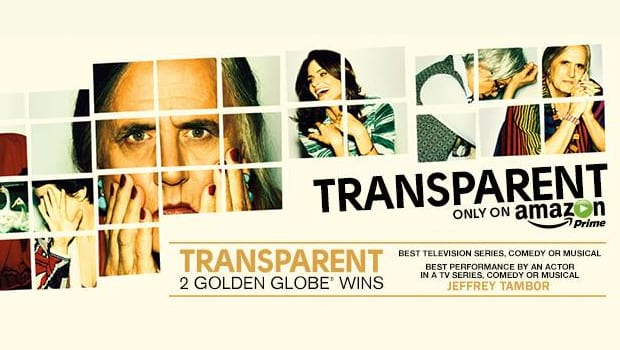 Frugal Movie Night: Binge-Watching Transparent + Fried Rice and a Cup of Joe