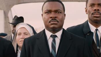 "How Students Can See ""Selma"" for Free"