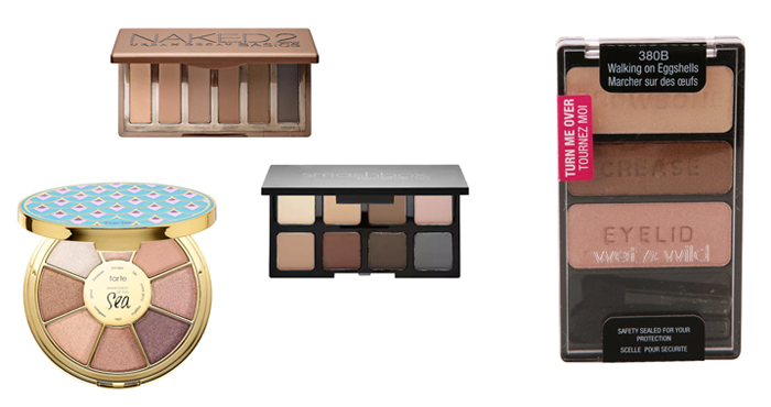 best-cheap-eye-shadow