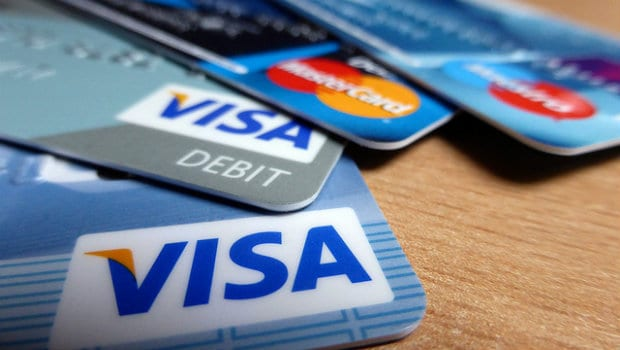 Best Credit Card Signup Bonuses for March 2017