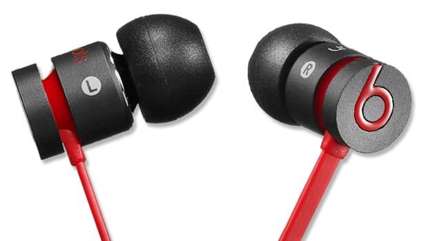 $34 urBeats Headphones Review | Brad's Deals