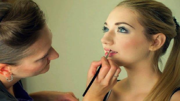 cheap high end makeup