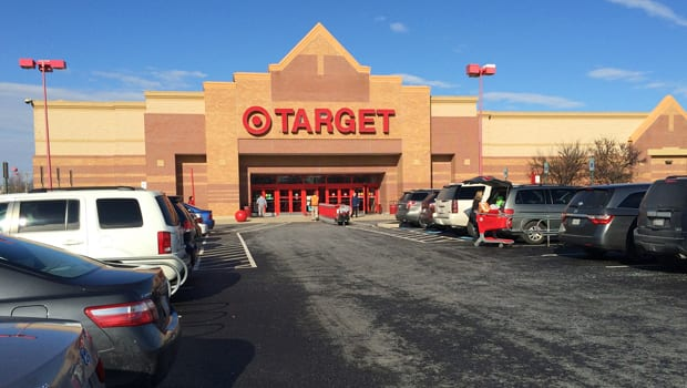Target Extends Return Policy to 1-Year for Gift Registries and Select Brands