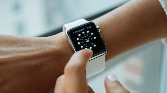 The Smart Watch Round-Up: What to Buy and Why
