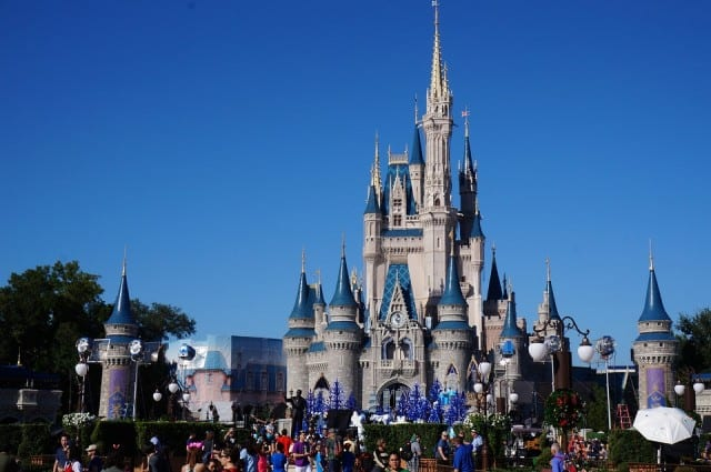 A Guide to the Reopening of Walt Disney World