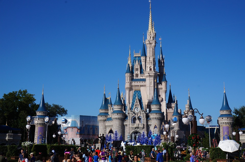walt-disney-world-1247595_960_720