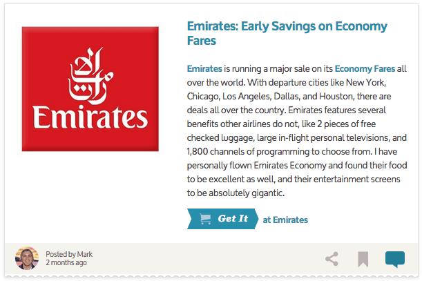 emirates-fare-sale