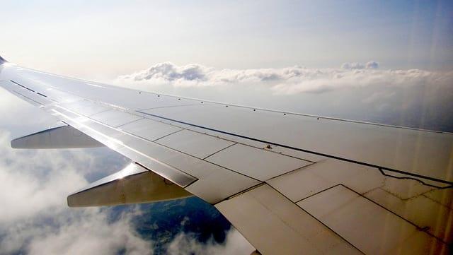 The World's Coolest In-Flight Amenities