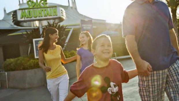 The Budget-Conscious Guide to Inside Orlando's Theme Parks