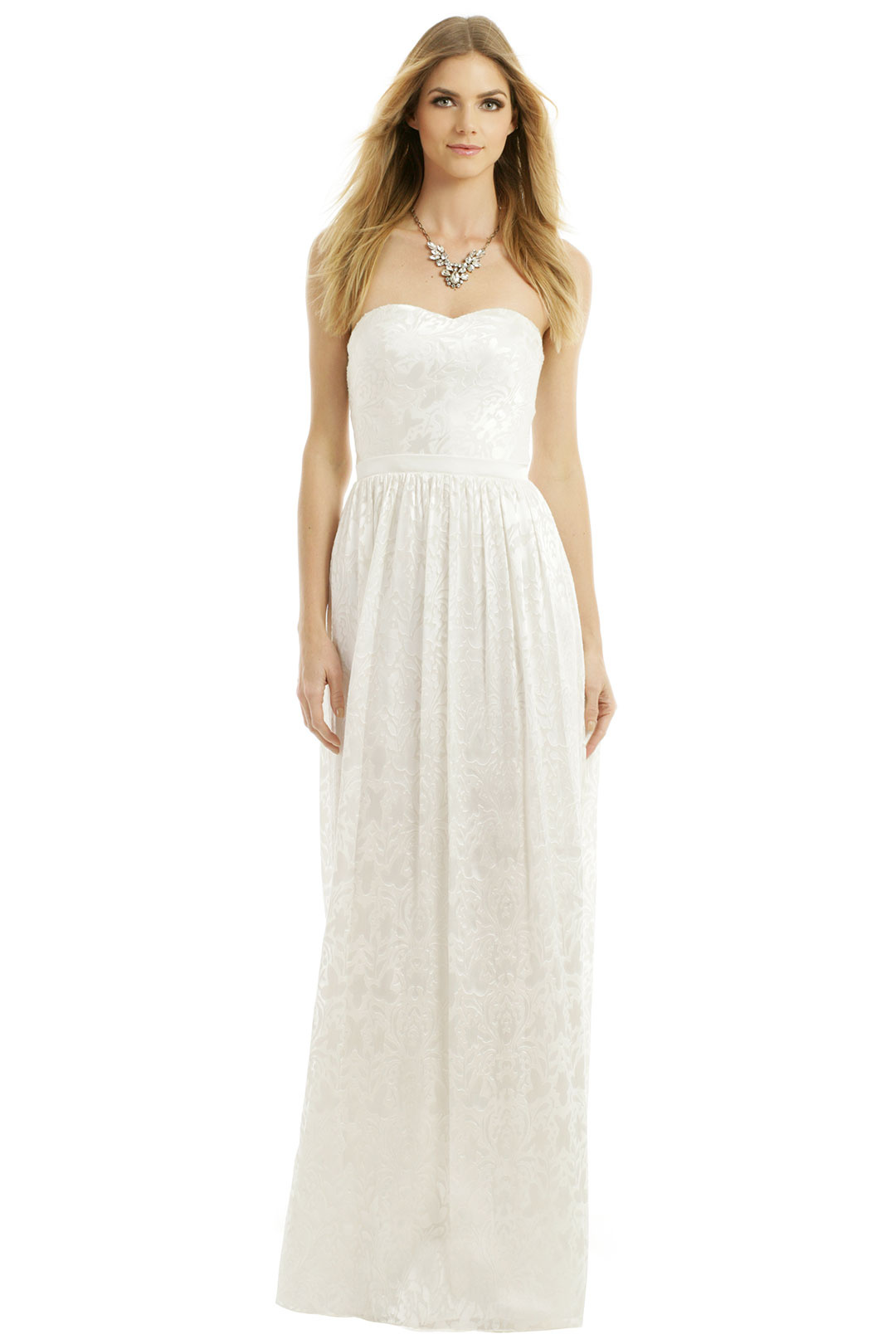 e661ebf07353 What to Wear  Designer Dresses to Rent for Any Kind of Summer Wedding
