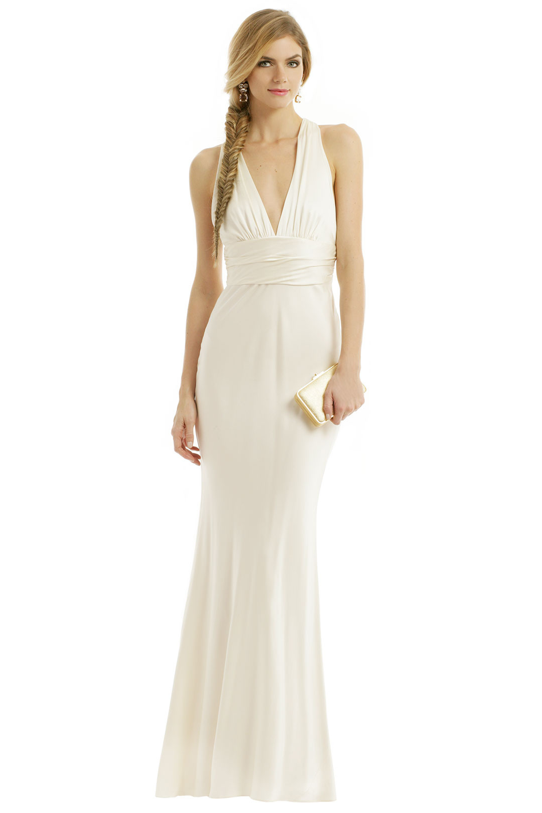 a2215b35f6 What to Wear  Designer Dresses to Rent for Any Kind of Summer Wedding