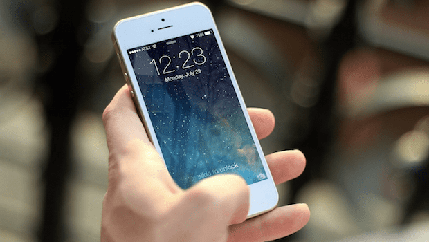 10 Proven Steps To Free Up Space On Your iPhone (and iPad)