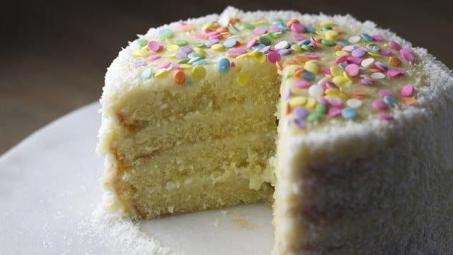 110+ Restaurants That Offer Free Birthday Food!