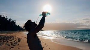 12 Money-Saving Ways to Beat the Summer Heat