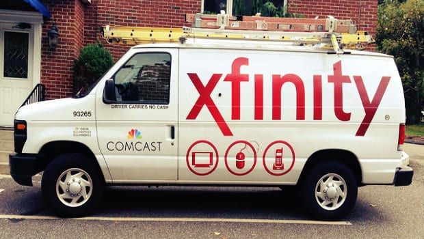 Save $312 in 13 Minutes - Call to Cancel Comcast!