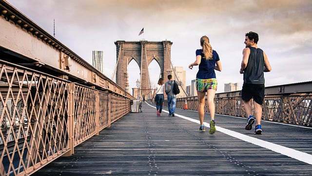 National Running Day: 13 Running Essentials That Won't Break Your Budget