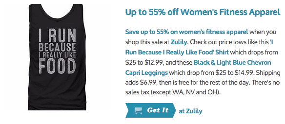 zulily-fitness-apparel