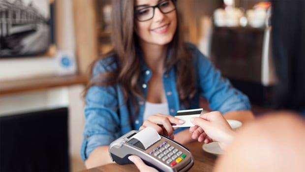 3 Credit Cards You Need to Prepare Yourself for Holiday Shopping
