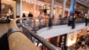 Don't Get Duped: 4 Ways to Spot a Fake Department Store Sale