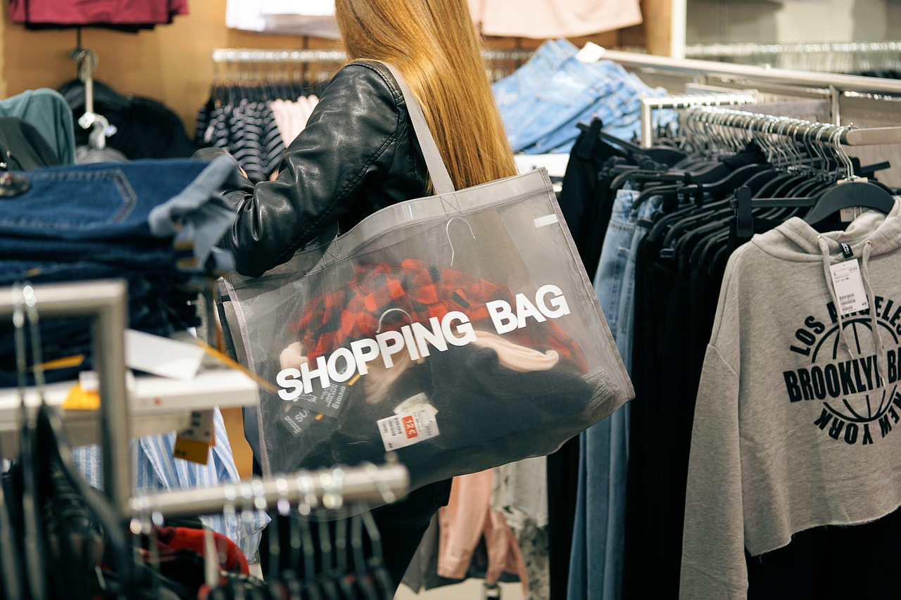 department-store-shopping-clothes-clothing