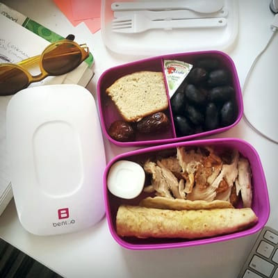 5-cold-chicken-lunch