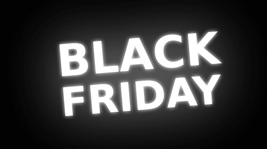 Only 99 Days Until Black Friday! 6 Reasons Why You Should Start Getting Ready Now.