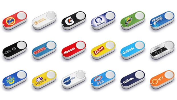 amazon-dash-buttons-cover