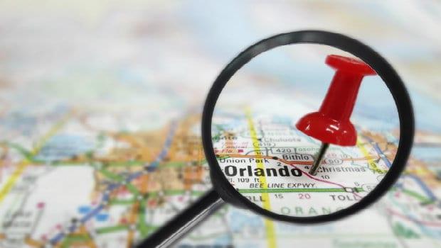Beyond Disney: 5 Frugal Ways to Enjoy an Orlando Vacation