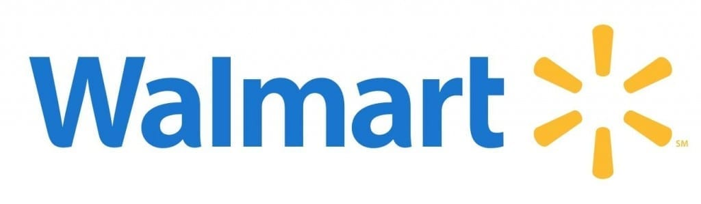 Walmart Spark Shop >> Prime Vs Jet Com Vs Walmart Who Will Win The Battle For