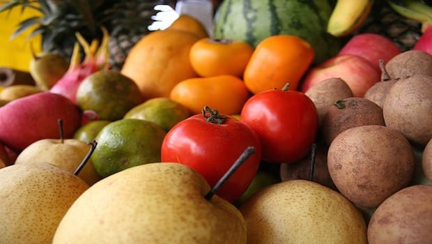 5 Ways to Stop Wasting Food and Save Money