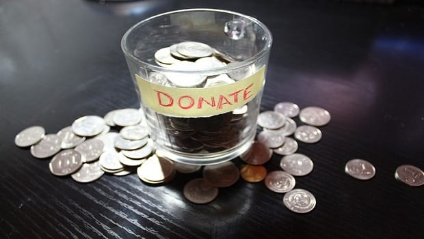 How to Make the Most of Your Charitable Donations on Giving Tuesday