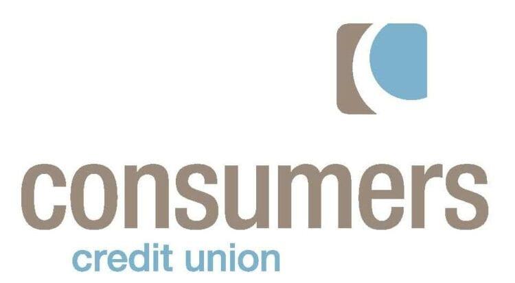 Consumers-Credit-Union