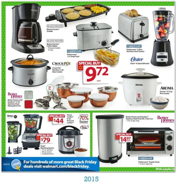 Kitchen Collections Coupons 28 Images Nike Outlet Coupons Printable 2017 2018 Best Car