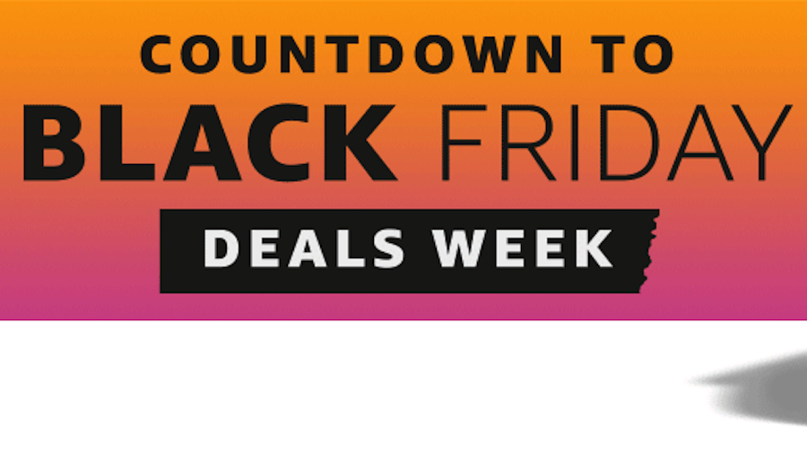 How Amazon's Black Friday Sale Works + 4 Tips for Getting the Deal You Want