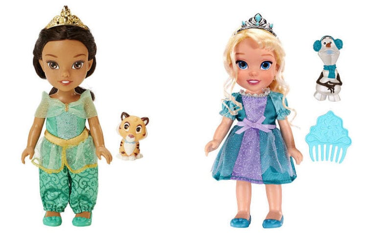 Disney-Frozen-6-inch-Toddler--pTRU1-15815145dt_edited-1