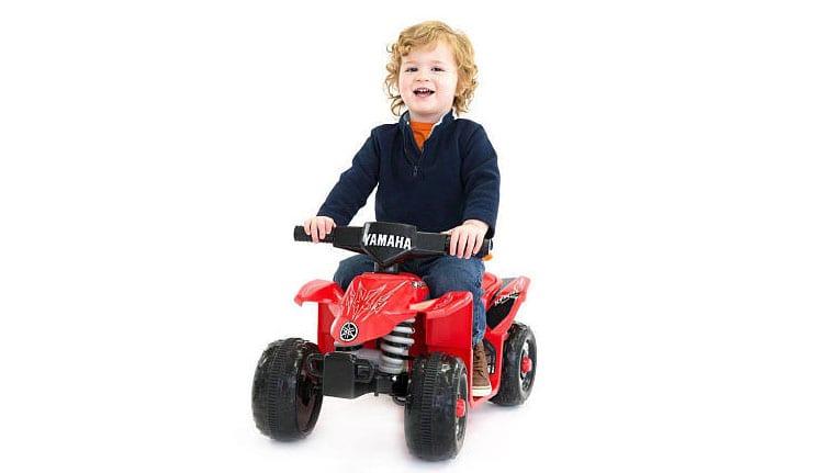 Yamaha-ATV-6-Volt-Quad--pTRU1-23101139dt