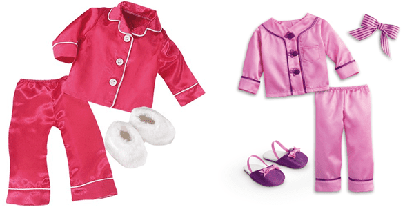 All Of The Ways You Can Save On American Girl Dolls And Accessories
