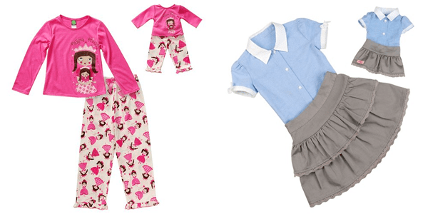 All Of The Ways You Can Save On American Girl Dolls