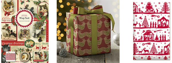christmas-wrapping-paper-deals