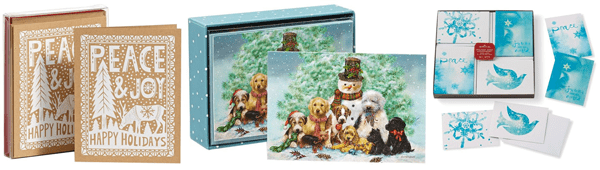 boxed-christmas-card-deals