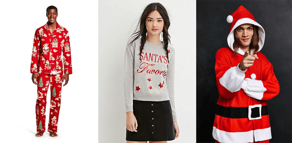 cheap-ugly-christmas-sweaters