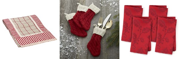 cheap-christmas-table-linens-2