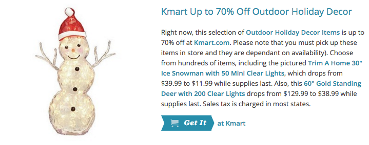 kmart-christmas-clearance-exp011816