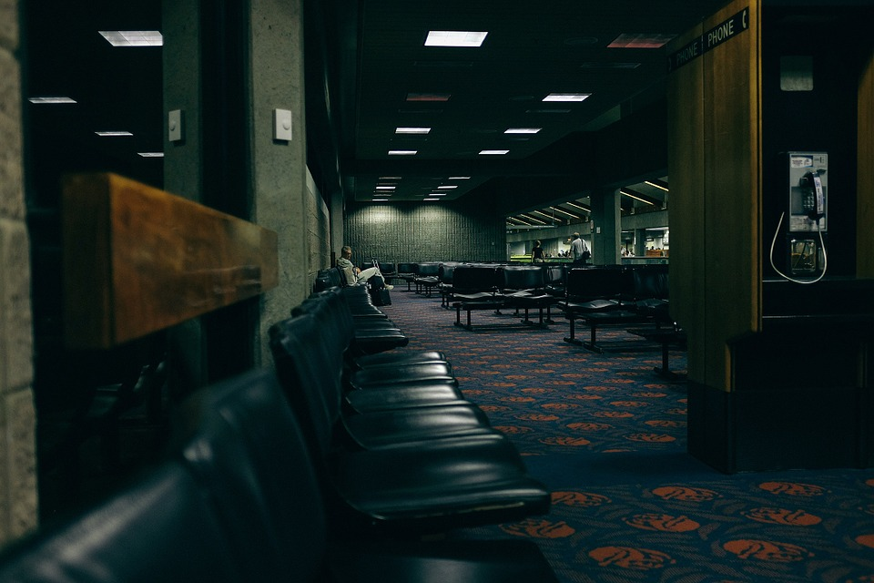 Httpsghiroph Comseattle Airport Lounges The Ultimate Guide: The Ultimate Guide To Airport Lounge Access